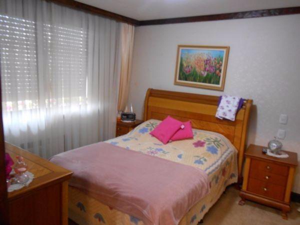Apartamento à venda com 2 dormitórios em Petrópolis, Porto alegre cod:LI260372 - Foto 11