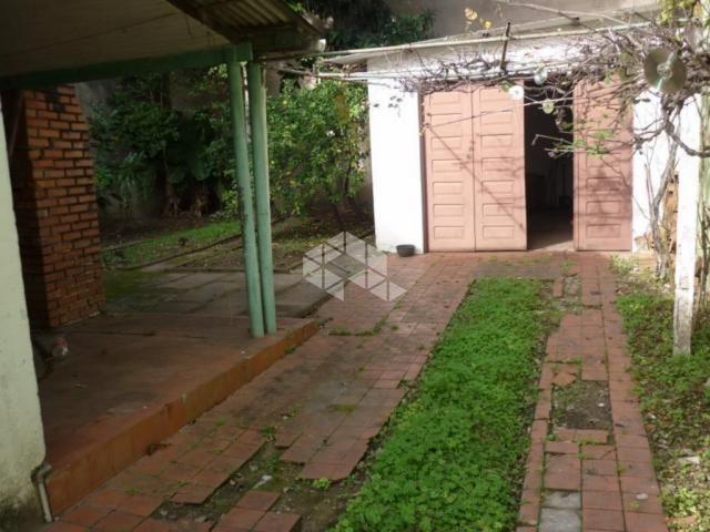 Casa à venda com 5 dormitórios em Sarandi, Porto alegre cod:CA3517 - Foto 17