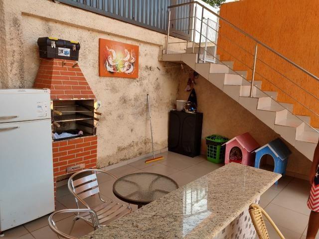 Vendo casa na chácara 24 de Sucupira do Riacho Fundo 1 - Foto 15