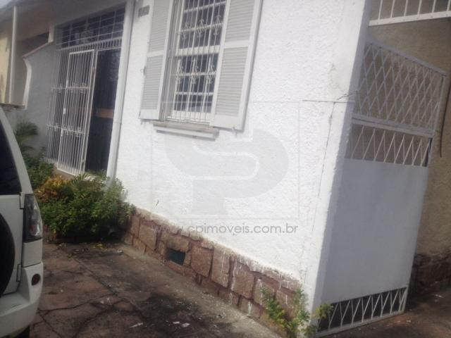 Terreno à venda em Passo da areia, Porto alegre cod:11631 - Foto 2