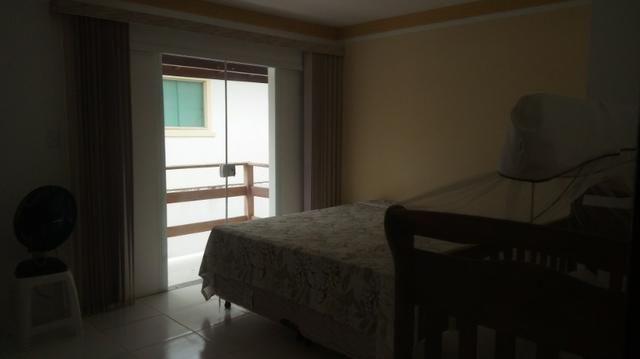 Casa de quatro quartos em Lauro de Freitas - Foto 2