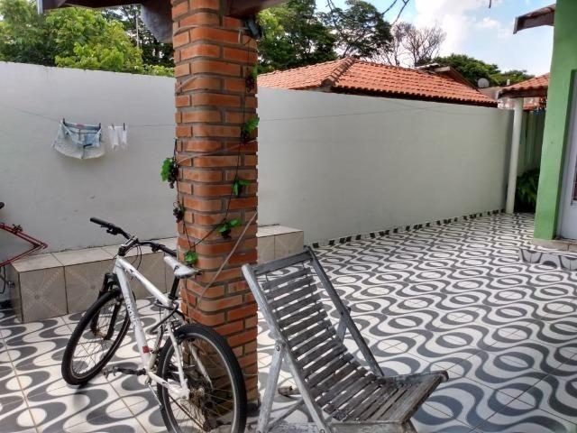 CA400 - Casa Cecap - Foto 17