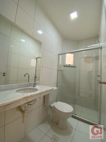 Casa de 2 quartos sendo 1 suíte / Árbol Residence / Bairro Sim - Foto 8