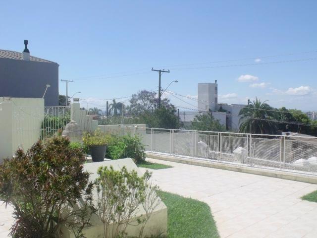 Casa à venda com 5 dormitórios em Vila jardim, Porto alegre cod:LI260437 - Foto 3