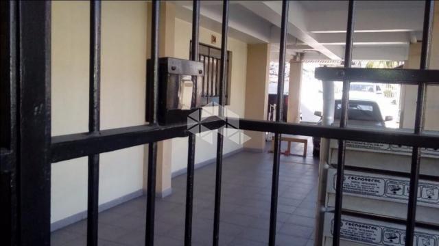 Apartamento à venda com 3 dormitórios em Vila ipiranga, Porto alegre cod:AP12099 - Foto 12