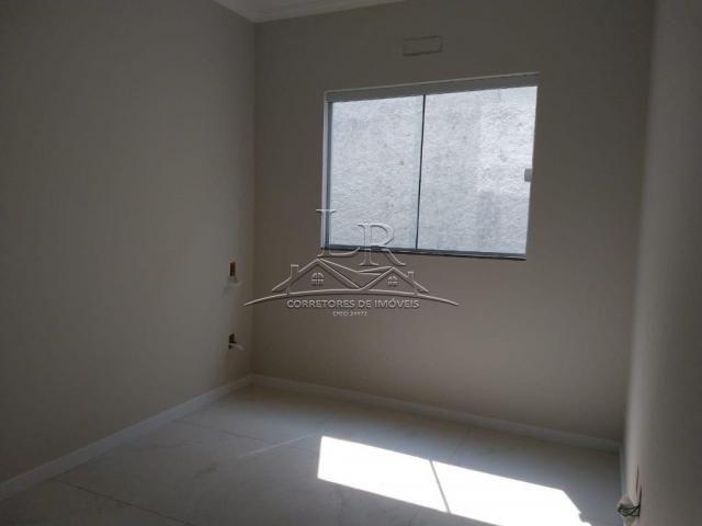 Apartamento à venda com 3 dormitórios em Ingleses do rio vermelho, Florianópolis cod:1611 - Foto 16