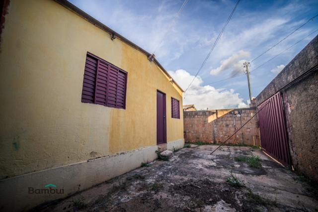 Casa para alugar com 3 dormitórios em Jardim tiradentes, Aparecida de goiânia cod:60208166 - Foto 6