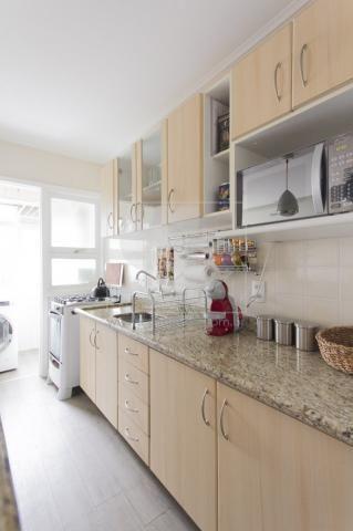Apartamento à venda com 1 dormitórios em Higienópolis, Porto alegre cod:14045 - Foto 19