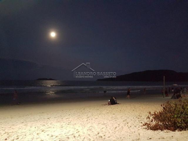 Apartamento à venda com 2 dormitórios em Ingleses, Florianópolis cod:1397 - Foto 10
