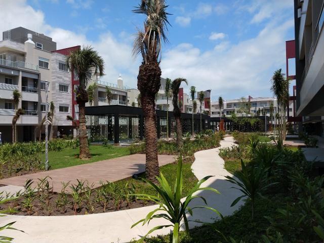Apartamento à venda com 3 dormitórios em Campeche, Florianópolis cod:63 - Foto 8