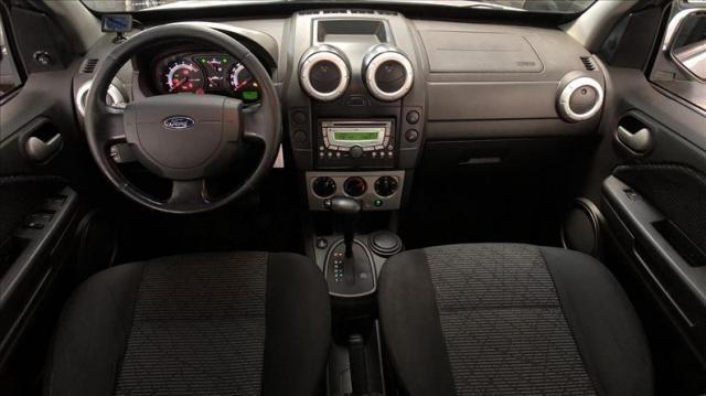 Ford Ecosport 2.0 Xlt 16v - Foto 4