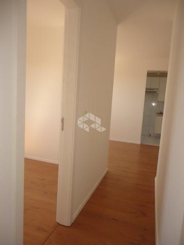 Apartamento à venda com 2 dormitórios em Santo antônio, Porto alegre cod:9913701 - Foto 11