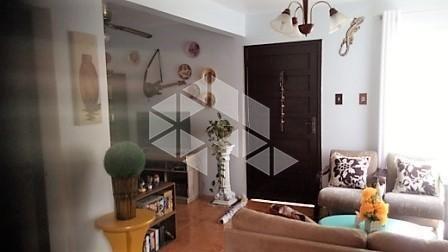 Casa à venda com 4 dormitórios em Cavalhada, Porto alegre cod:9893041 - Foto 18
