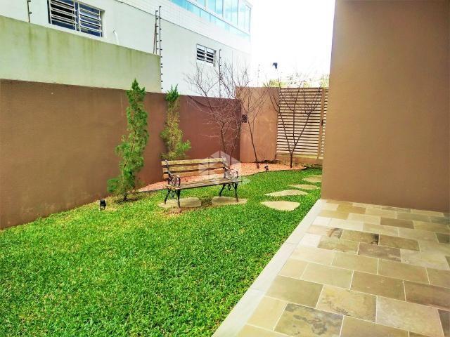 Apartamento à venda com 1 dormitórios em Progresso, Bento gonçalves cod:9888930 - Foto 13