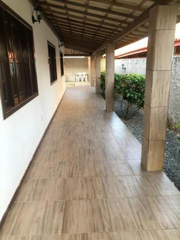 Casa em Jacuípe - Foto 3