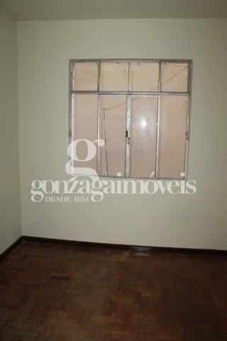 Apartamento à venda com 3 dormitórios em Centro, Curitiba cod:811 - Foto 6