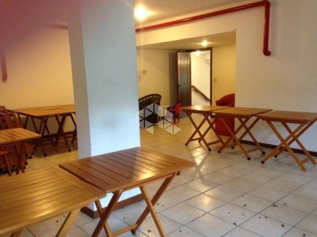 Apartamento à venda com 3 dormitórios em Menino deus, Porto alegre cod:AP16769 - Foto 15
