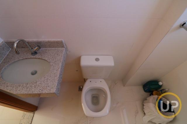 Apartamento à venda com 2 dormitórios em Glória, Belo horizonte cod:UP6865 - Foto 7
