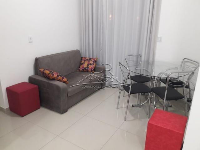 Apartamento à venda com 2 dormitórios em Ingleses, Florianópolis cod:1759 - Foto 12