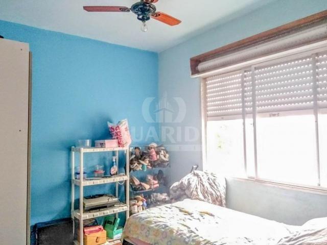 Apartamento à venda com 3 dormitórios em Centro, Porto alegre cod:168362 - Foto 13