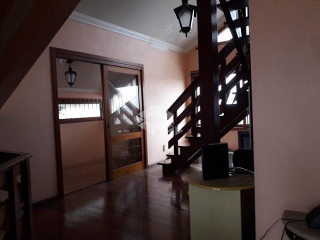Casa à venda com 5 dormitórios em Parque santa fé, Porto alegre cod:9906537 - Foto 4