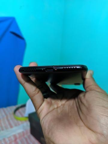 Mi A3 + Mi A2 troco os dois por iPhone ou outros - Foto 5