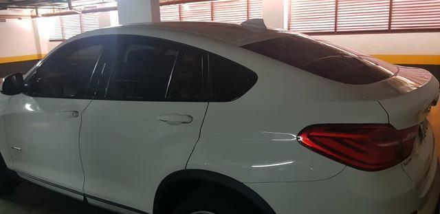 BMW X4 2.0 28i - Foto 3