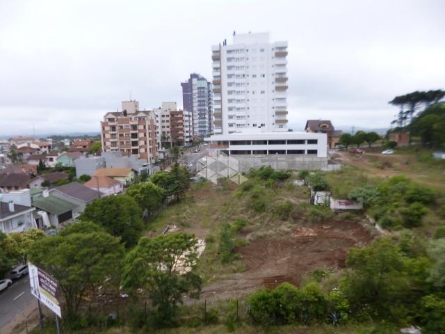 Apartamento à venda com 3 dormitórios em São bento, Bento gonçalves cod:9889340 - Foto 10