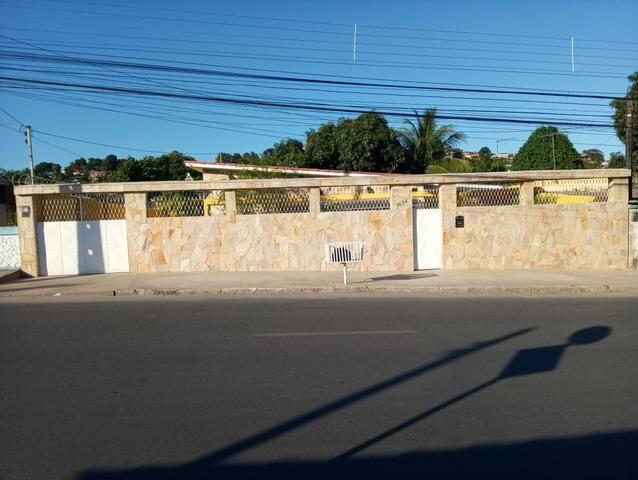 Vendo uma casa - Foto 5