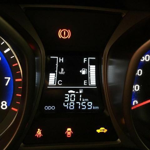 Hyundai HB20 Conf. Plus - Foto 6