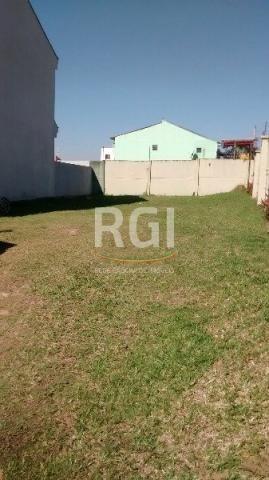 Terreno à venda em Passo das pedras, Porto alegre cod:VP85104 - Foto 3