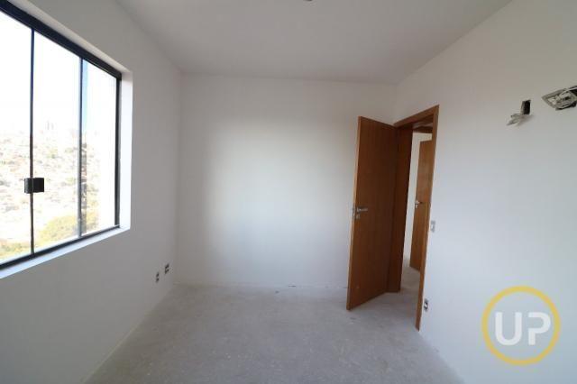 Apartamento à venda com 3 dormitórios em Nova granada, Belo horizonte cod:UP5353 - Foto 10