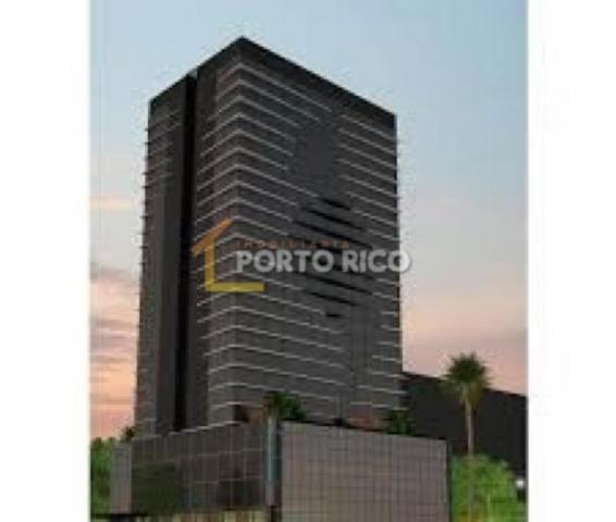 Escritório à venda em Centro, Caxias do sul cod:185 - Foto 5