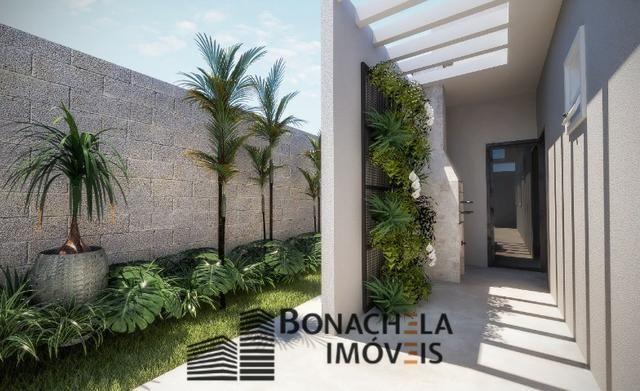 Oportunidade!! Casa para venda - Jardim Veneza - Foto 4
