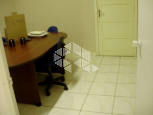 Casa à venda com 5 dormitórios em Floresta, Porto alegre cod:SO0012 - Foto 6