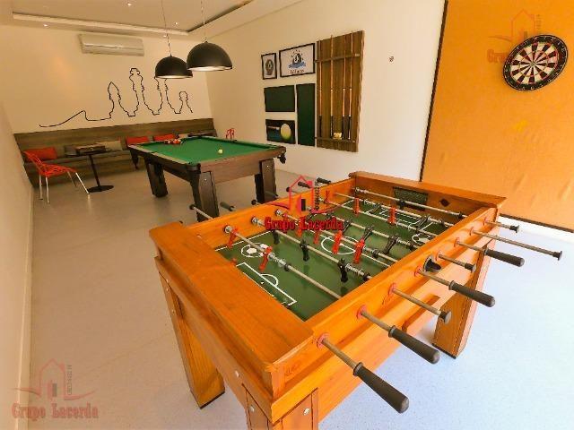 Alphaville 4, 380m², Financie Lote + Obra, Lote Residencial, Agende sua Visita - Foto 12
