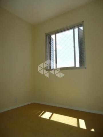 Apartamento à venda com 3 dormitórios em São sebastião, Porto alegre cod:AP3850 - Foto 17