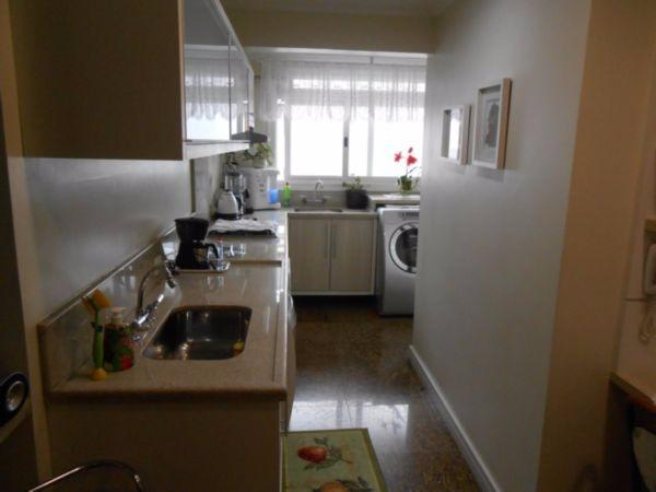 Apartamento à venda com 2 dormitórios em Petrópolis, Porto alegre cod:LI260372 - Foto 4
