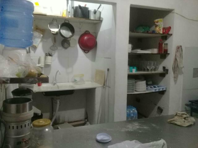 Passo pizzaria no centro de arraial da ajuda - Foto 16