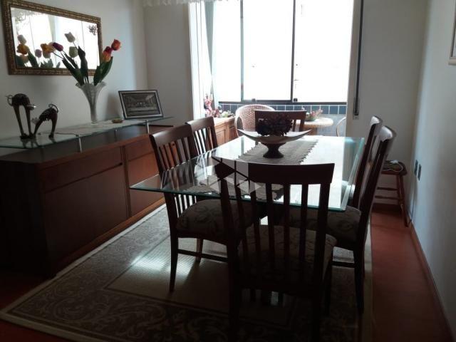 Apartamento à venda com 2 dormitórios em Glória, Porto alegre cod:9905746 - Foto 7