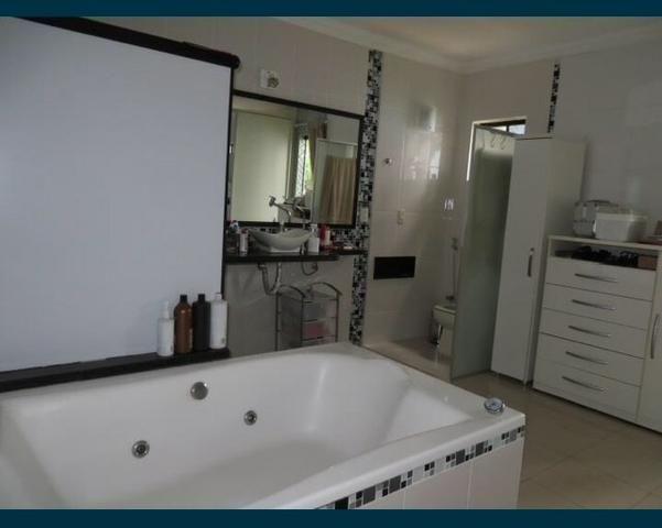 Condomínio Fenix Rua principal - Foto 6