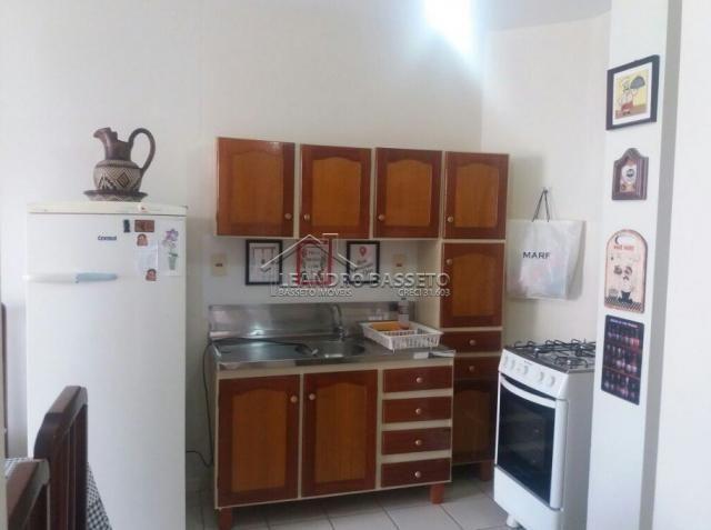Apartamento à venda com 2 dormitórios em Ingleses, Florianópolis cod:1413 - Foto 6
