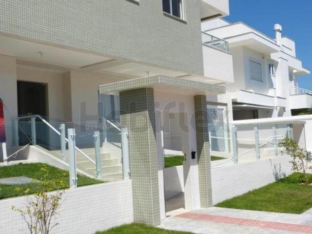 Apartamento à venda com 2 dormitórios em Açores, Florianópolis cod:131