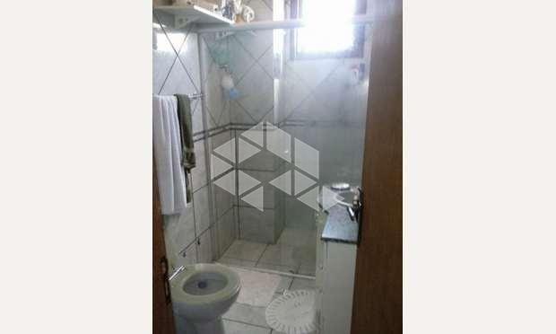 Casa à venda com 3 dormitórios em Nonoai, Porto alegre cod:9892734 - Foto 5