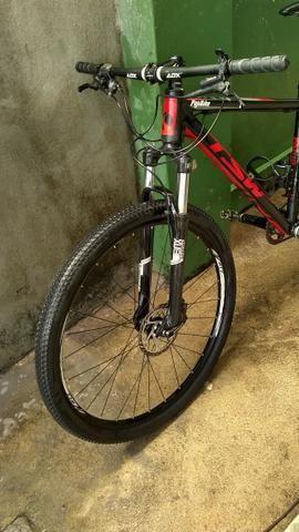 Bicicleta Aro 29 TSW - Foto 4