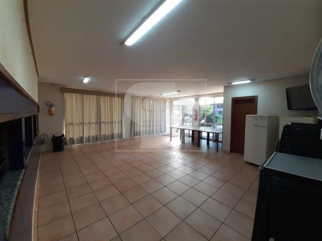 Apartamento à venda com 3 dormitórios em Jardim carvalho, Porto alegre cod:15502 - Foto 20