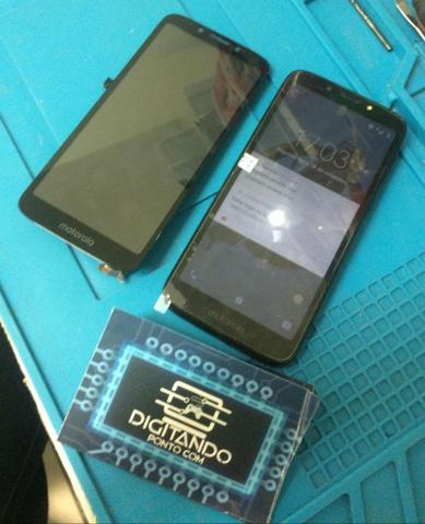 Onde consertar celular perto do méier- conserto e manutenção de celular perto do méier - Foto 3