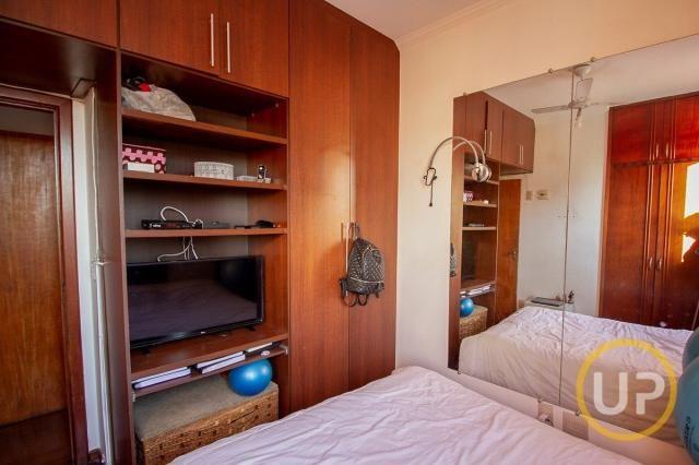 Apartamento à venda com 4 dormitórios em Prado, Belo horizonte cod:UP5623 - Foto 10