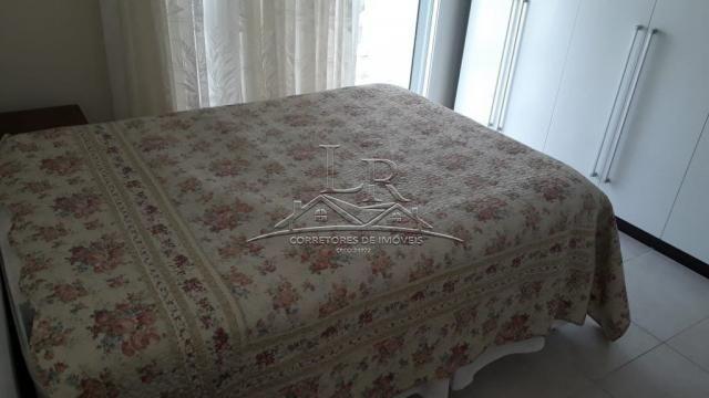 Apartamento para alugar com 2 dormitórios cod:1855 - Foto 13