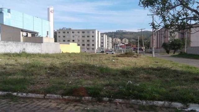 Terreno à venda em Jardim leopoldina, Porto alegre cod:7524